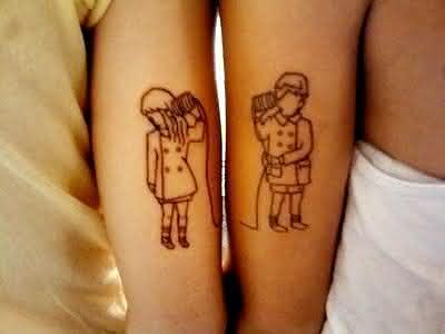 tatuagem-design