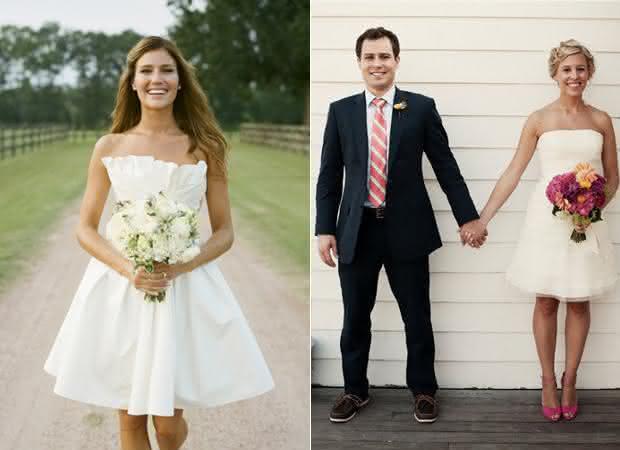 vestido-de-noiva-curto-3