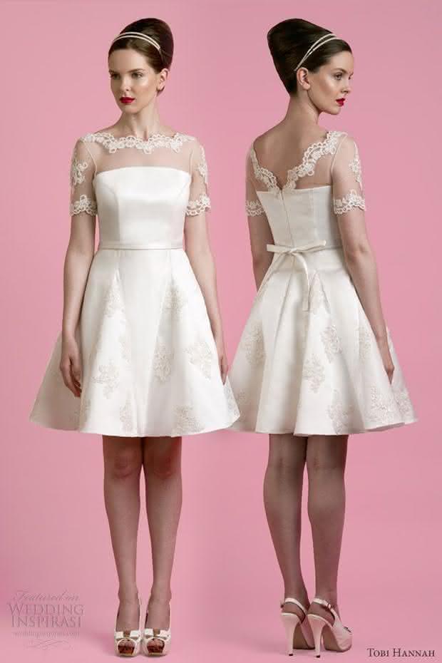 vestido-de-noiva-curto-4