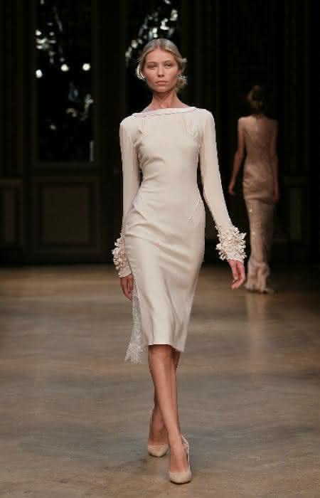 vestido-noiva-curto-3