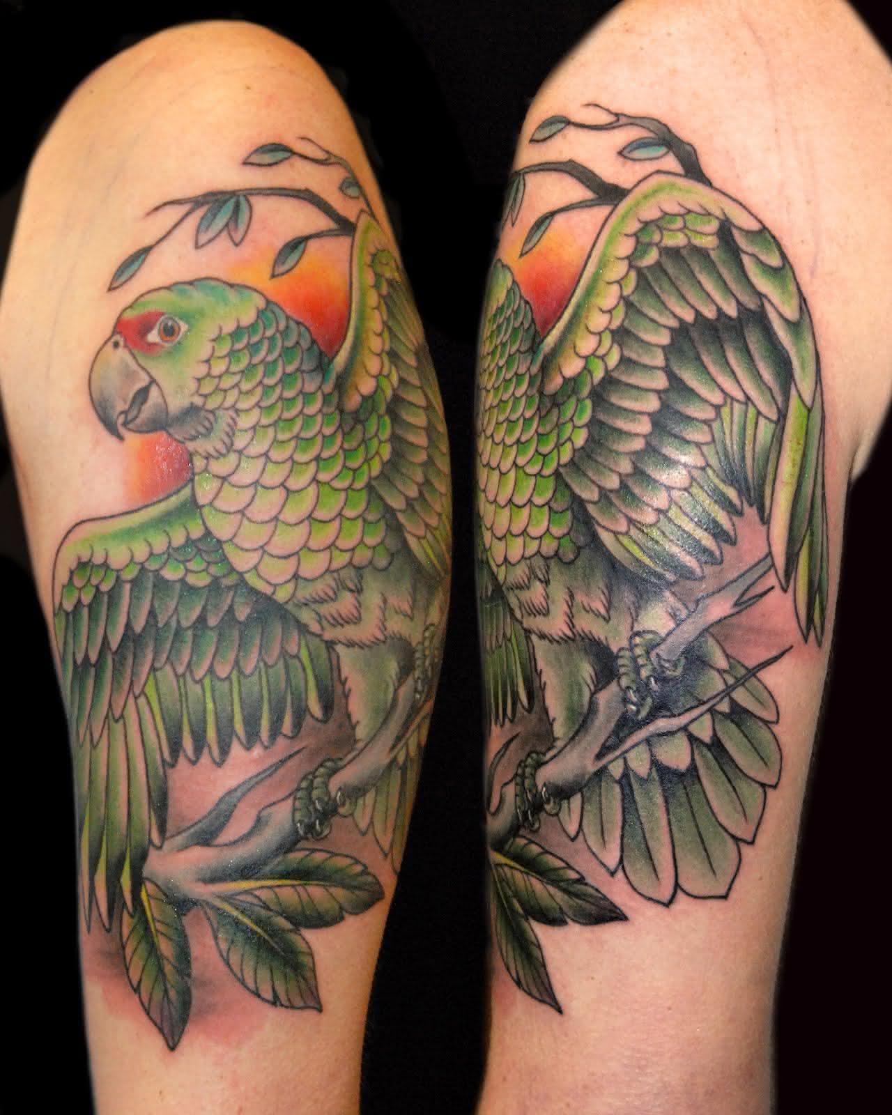 Significados-das-tatuagens
