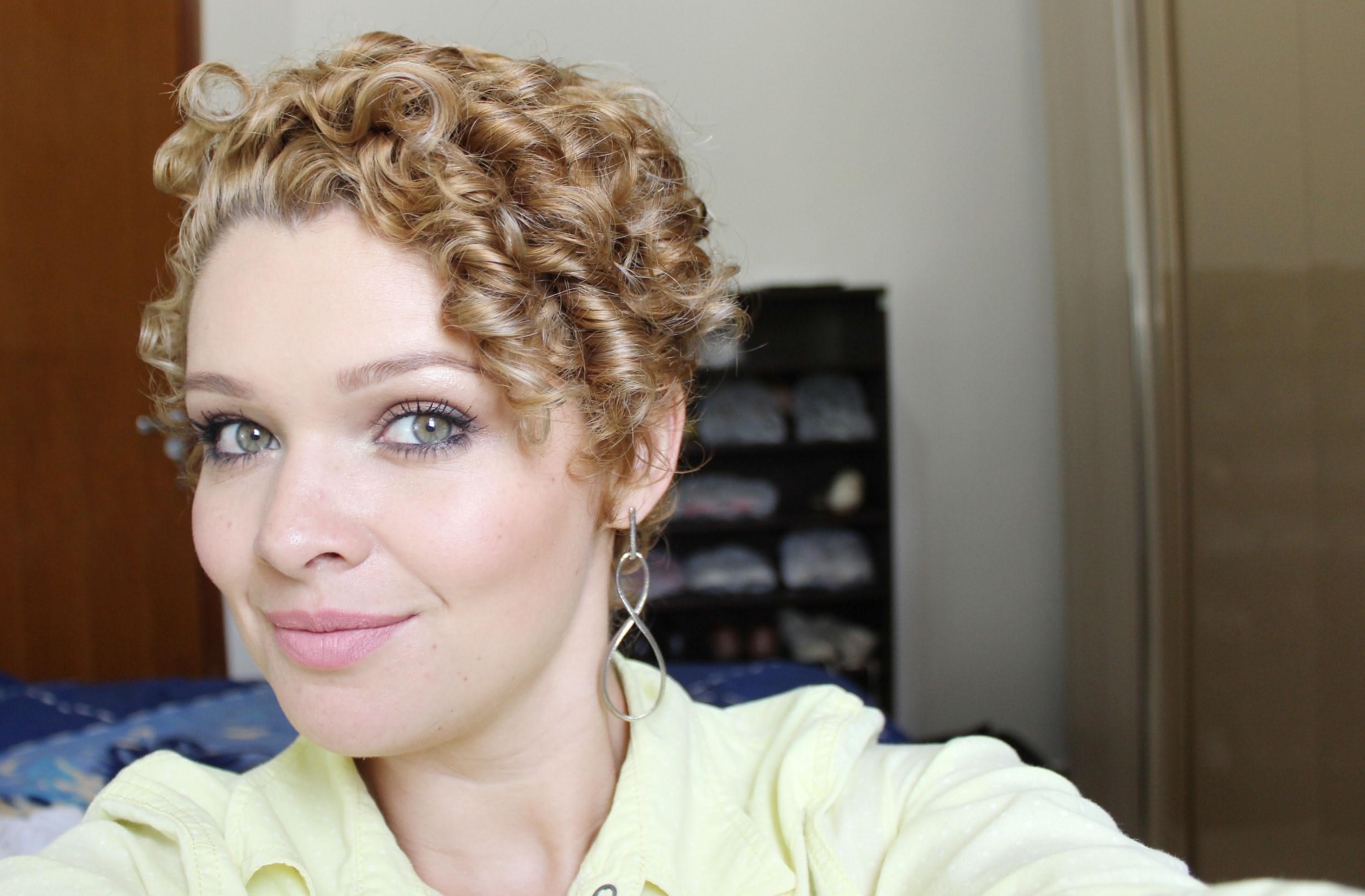 arrumando-cabelo-cacheado-curto-3