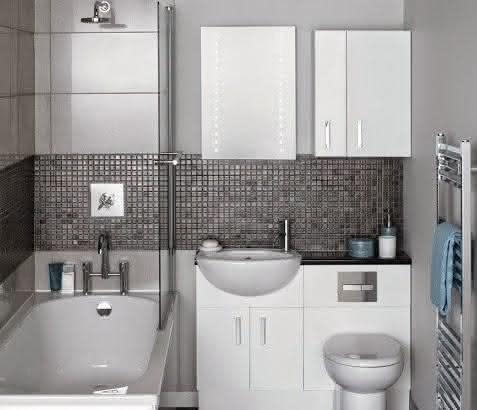 banheiro-decorado-pastilha-29