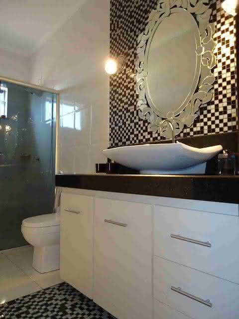 banheiro-decorado-pastilha-3