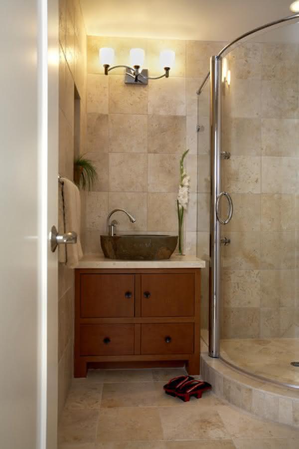 banheiro pequeno (2)
