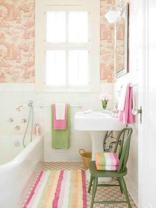 banheiro-pequeno-decorado-39