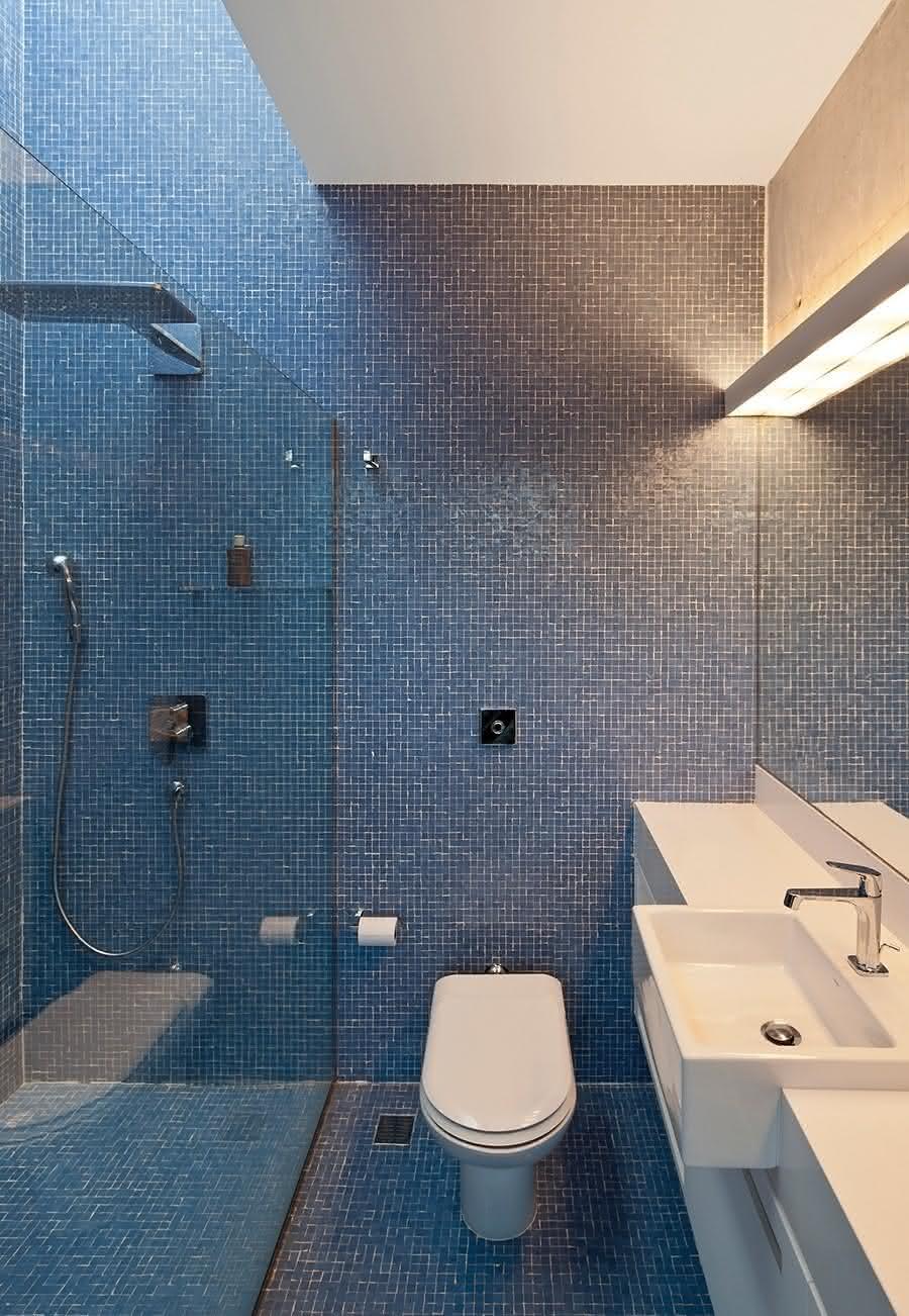 banheiros-com-pastilhas-fotos
