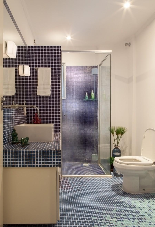 fotos-de-banheiros-com-pastilhas-tumblr