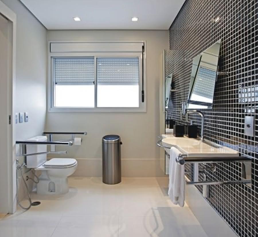 fotos-de-banheiros-simples-com-pastilhas