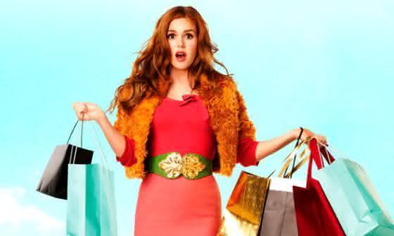 lojas virtuais de roupas confiaveis