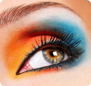 maquiagem-3d (3)