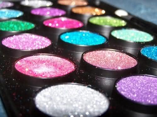 maquiagem-3d-paleta