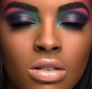 maquiagem-3d-passo-a-passo - Cópia