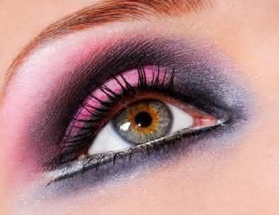 maquiagem-3d-sombra