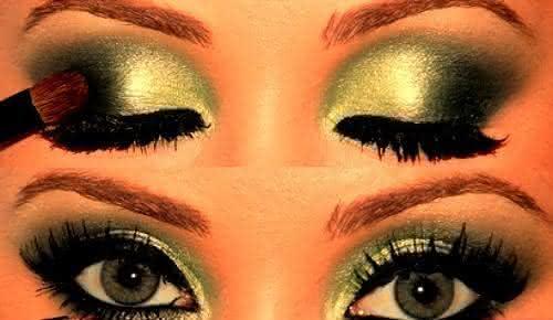 maquiagem-3d-tumblr