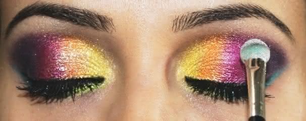 maquiagem-colorida-carnaval-3d