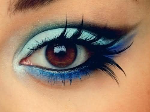 maquiagem-para-olhos-3d