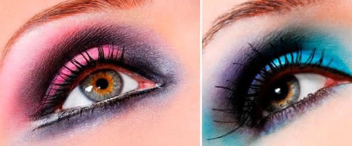olhos-3d-maquiagem