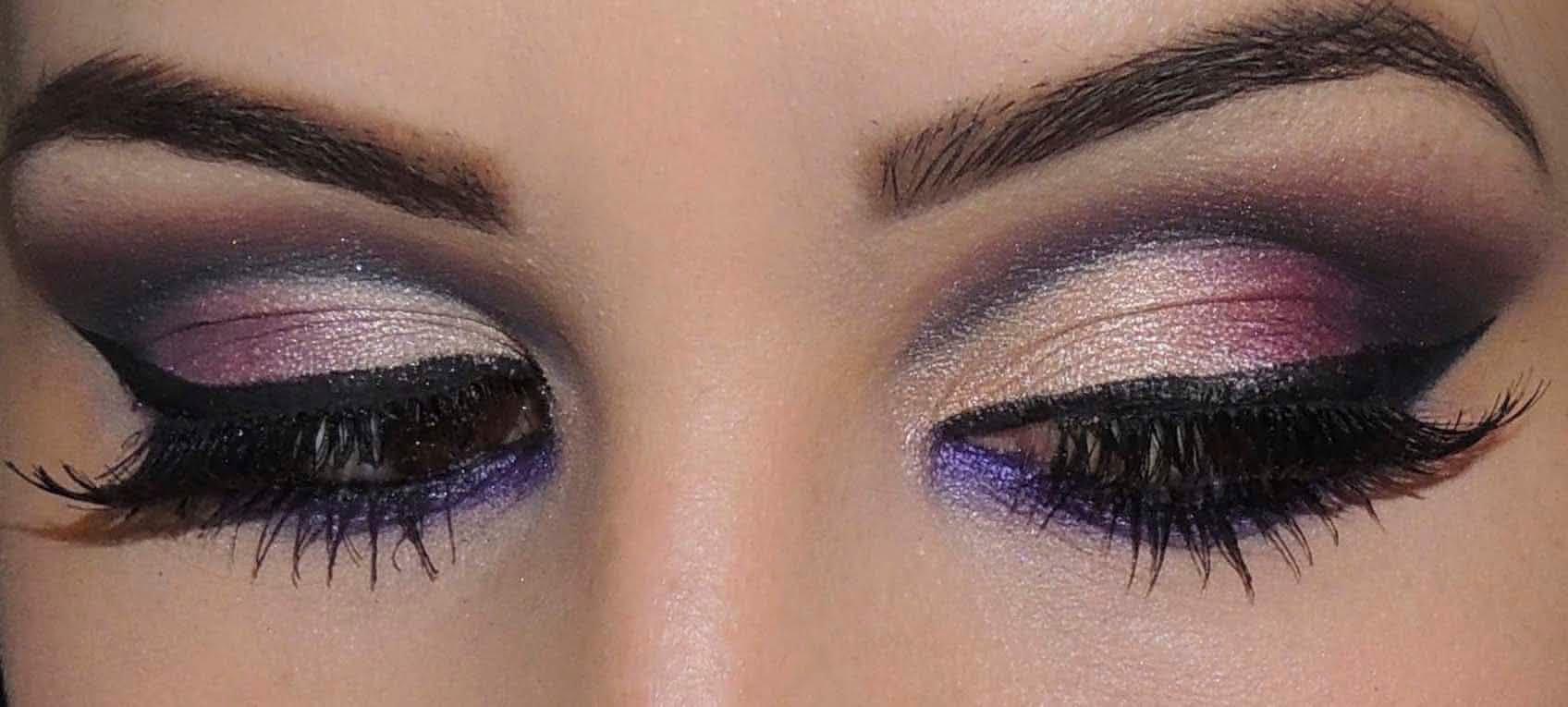 sombra-3d-maquiagem
