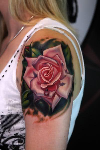 tatoo-delicada-grande-tumblr