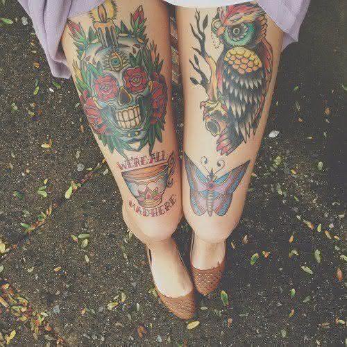 tatuagem-perna
