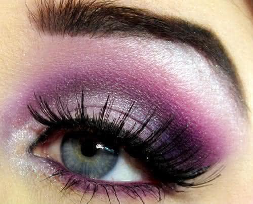 tumblr-3d-maquiagem