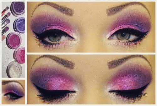 tumblr-passo-a-passo-maquiagem