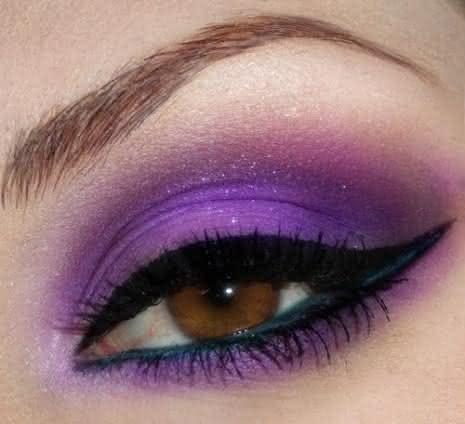 tumblr-sombra-3d-maquiagem