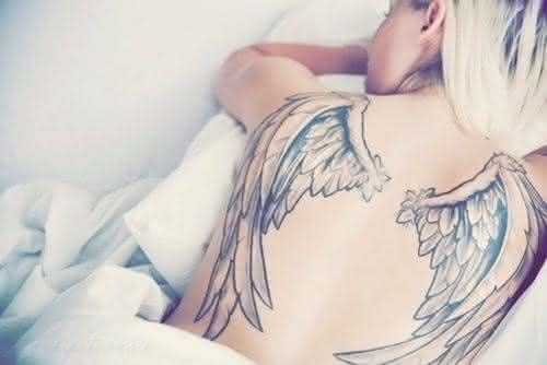 tumblr-tatuagens-nas-costas