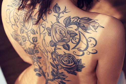 tatuagens-femininas-grandes-tumblr