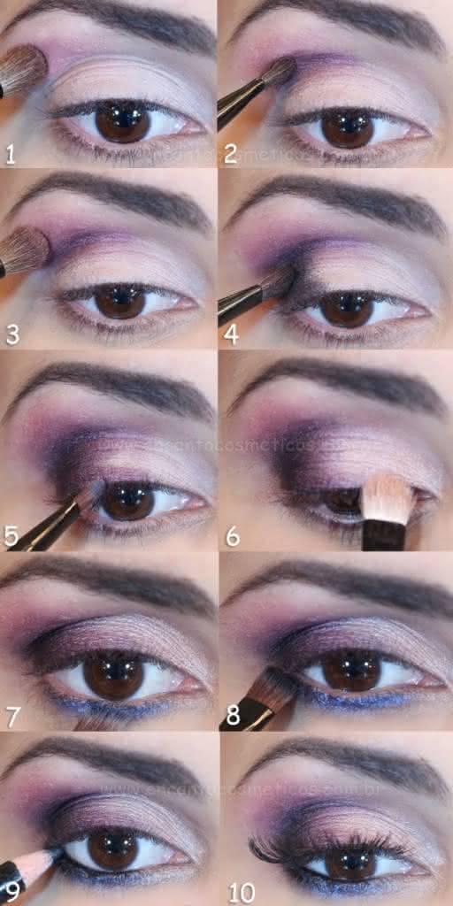 tutorial-maquiagem-3d-passo-a-passo