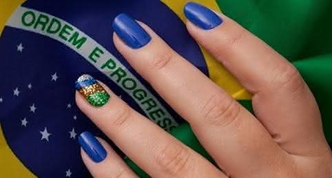 unhas-decoradas-brasil-2018