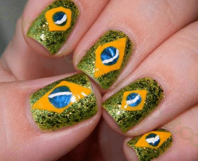 unhas-2018-brasil