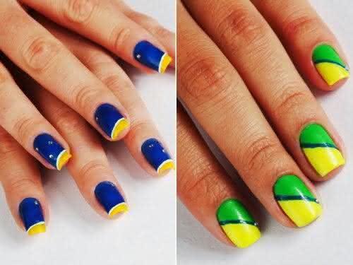 unhas-brasil (2)