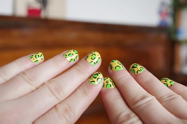 unhas-copa-verde-amarelo-02