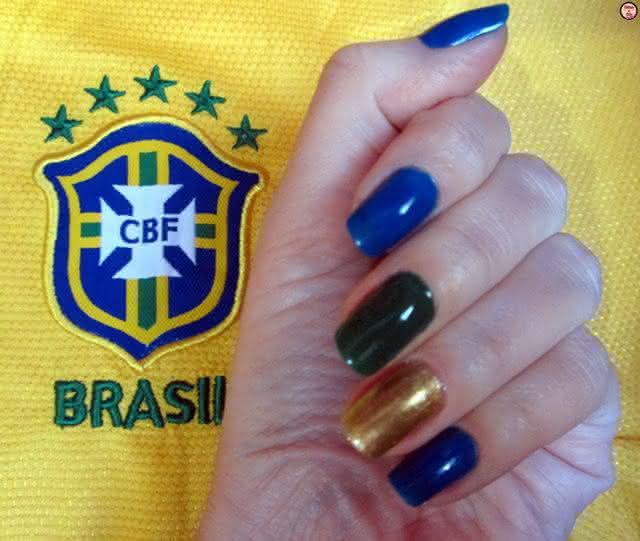 unhas-decorada-brasil