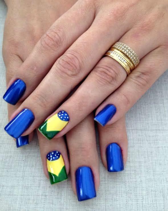 unhas-olimpiadas-brasil
