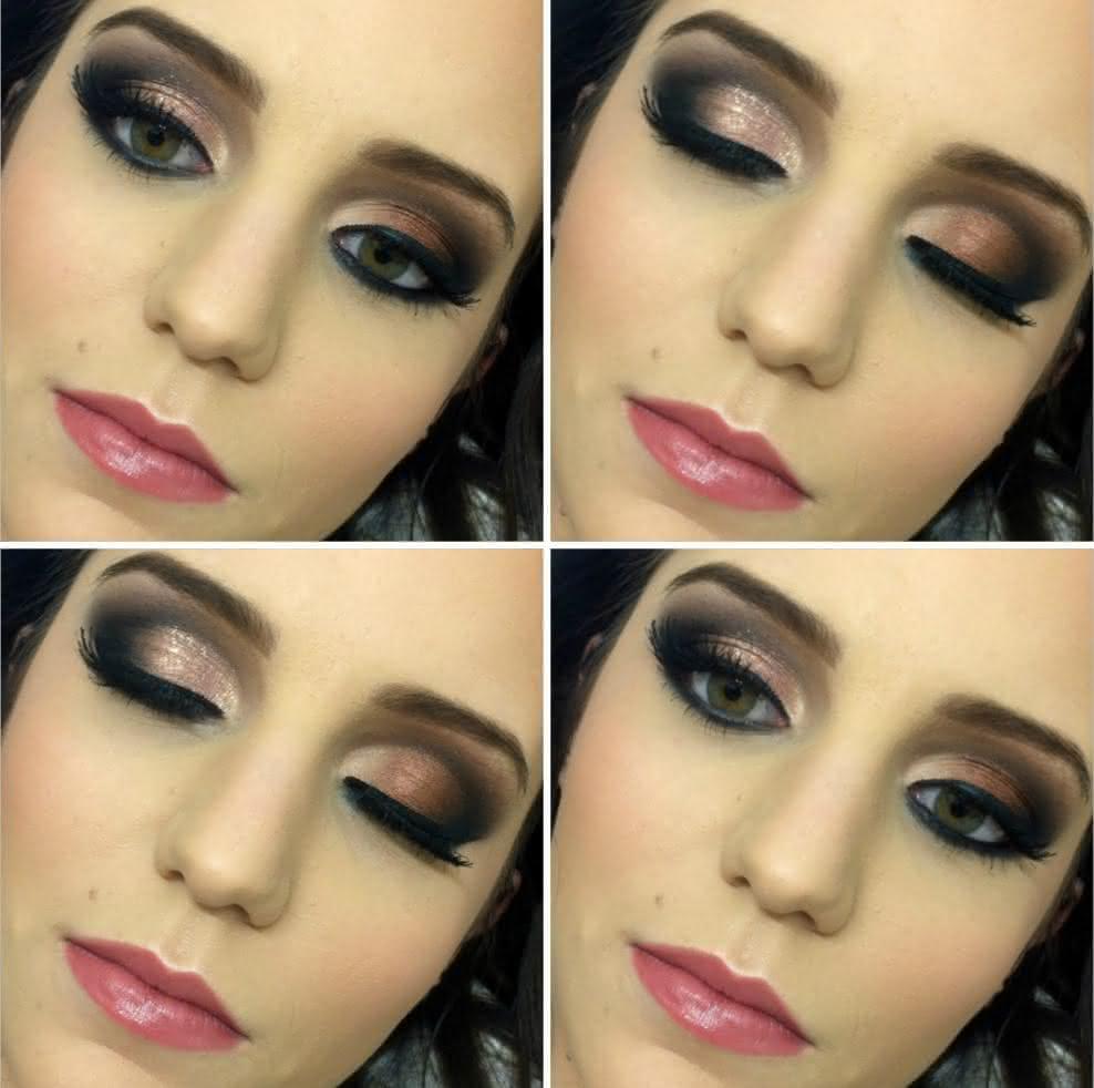 Maquiagem-2016-formatura