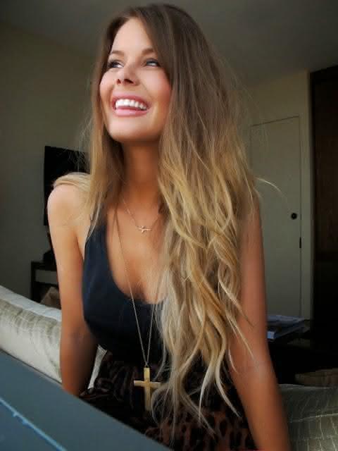 cabelo-repicado-mechas-californianas