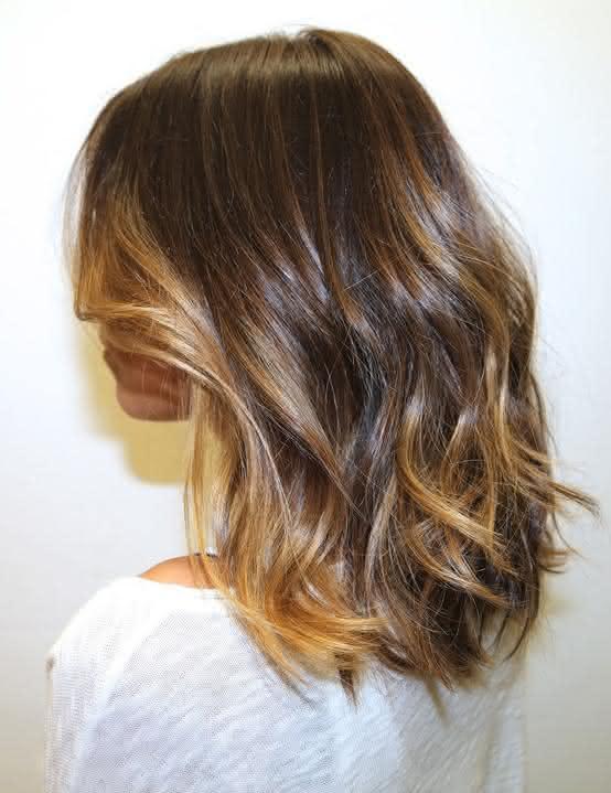 cabelos-repicados
