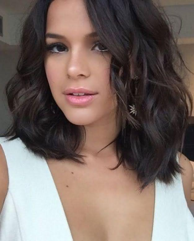 cortes-de-cabelo-e-coloracoes-tendencia-2016
