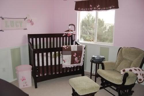 foto-quarto-de-bebê-decorado