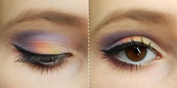 maquiagem-colorida-blog-pega-dica1