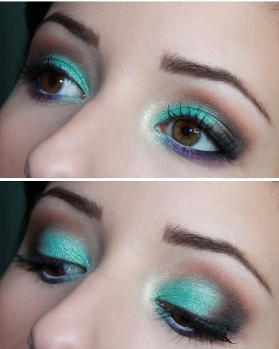 maquiagem-colorida-para-formatura