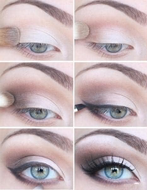 maquiagem-passo-a-passo-formatura