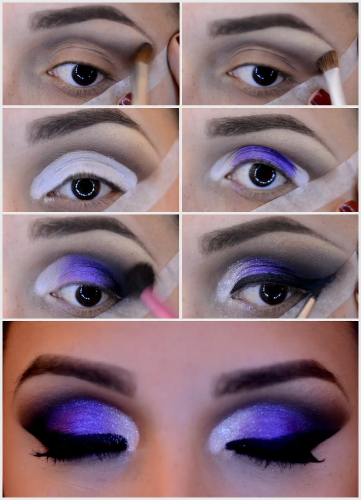 maquiagem-roxa-e-tag-do-passado1