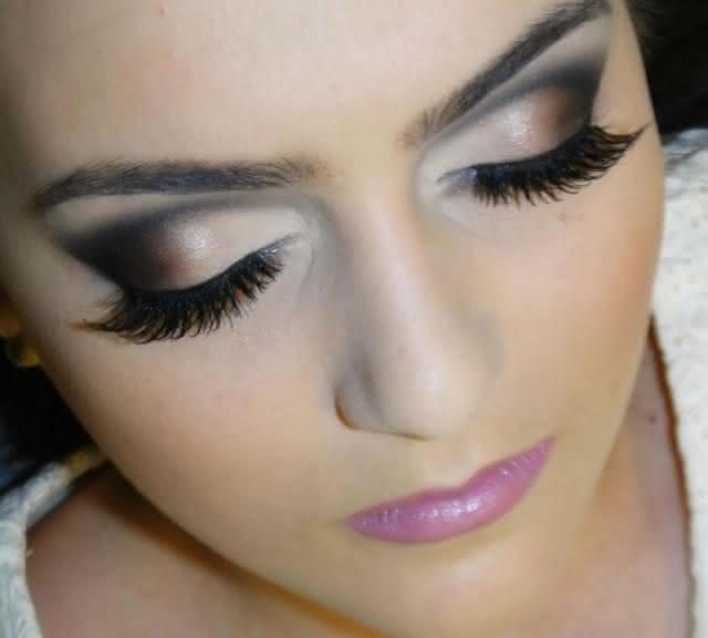 maquiagens-para-formatura-1
