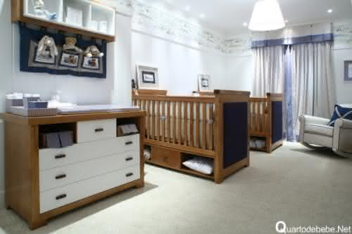 quarto-bebe-azul-marinheiro