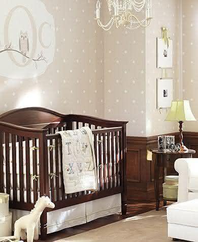 quarto-de-bebê-decorado