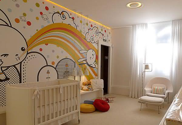 quarto-de-bebe-colorido_0